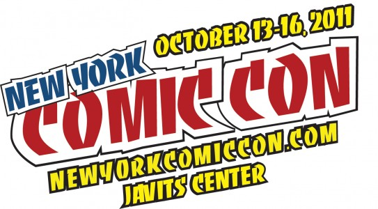 NYCC 2011 Logo HIGH2 e1316658947472 ... relative of ours such as the fay (fat gay) or the bear (fat hairy gay).