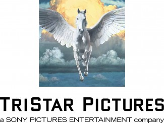 Courtesy of TriStar Pictures