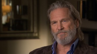 Jeff Bridges in 'A Place at the Table,' a documentary that looks at American food insecurity — Photo courtesy of Magnolia Pictures