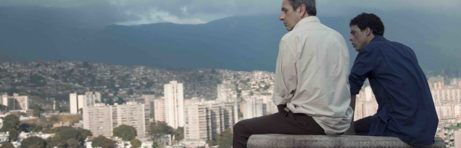 REVIEW: Venezuelan Film Festival in New York explores unique issues of this South American country