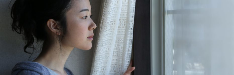 NYAFF REVIEW: 'Bride for Rip Van Winkle' features masterful performance from Haru Kuroki