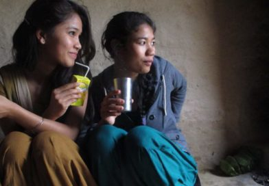 REVIEW: 'Urmila' follows Nepalese woman on quest to stop slavery