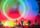 REVIEW: Pet Shop Boys bring a 'Super' beat to NYC