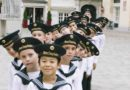 REVIEW: Vienna Boys Choir bring classic holiday program to U.S.