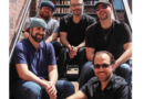 INTERVIEW: Kung Fu to bring funky post-Phish party to Cutting Room