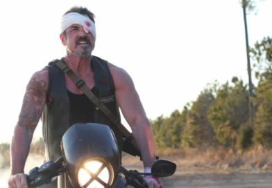 REVIEW: 'My Father Die' features too much violence, not enough answers