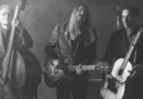 INTERVIEW: Wood Brothers chart year of folk music for the folks