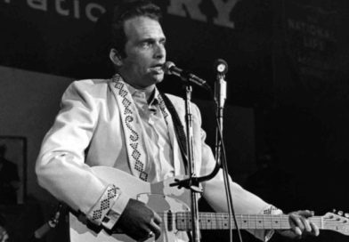 REVIEW: Country music photography explored in new documentary