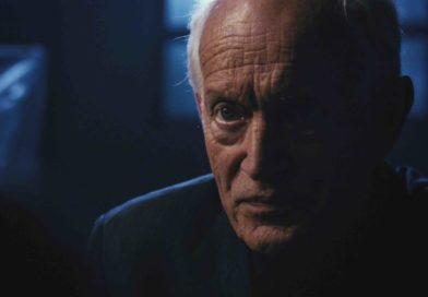 REVIEW: 'Cut to the Chase' features another memorable role from Lance Henriksen