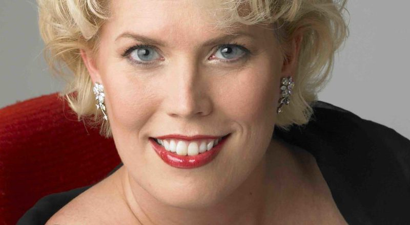 INTERVIEW: American Lyric Theater, Morgan Library to showcase best of new opera