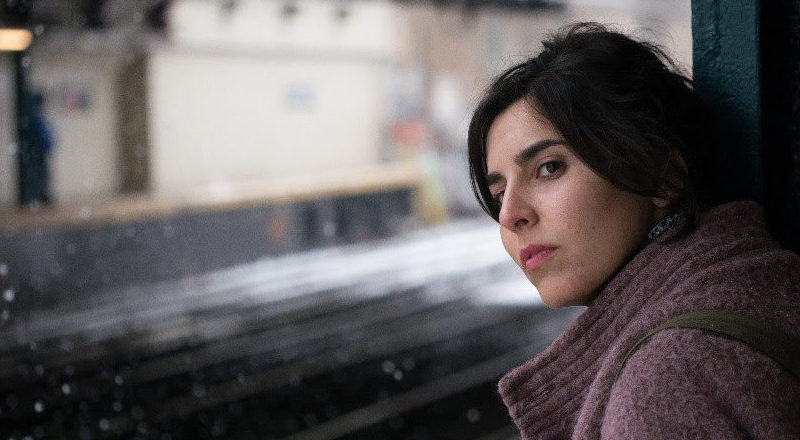 INTERVIEW: Matías Piñeiro continues journey with Shakespeare's female roles