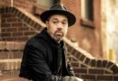 INTERVIEW: Eric Krasno is a busy man of music