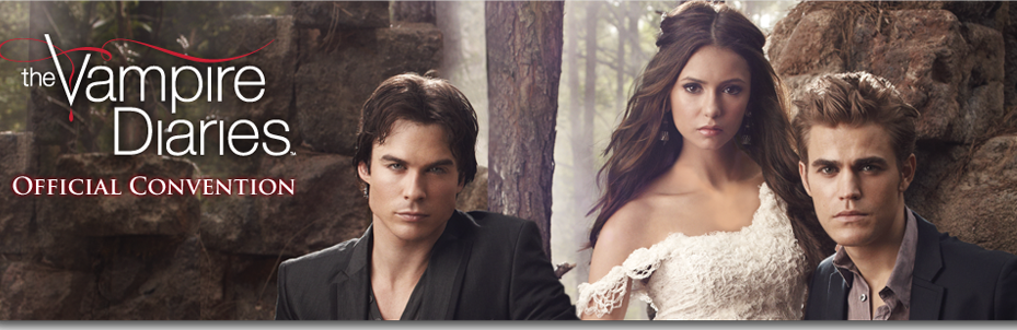 Meet your favorite stars from the vampire diaries in person meet your favorite stars from the vampire diaries in person hollywood soapbox m4hsunfo