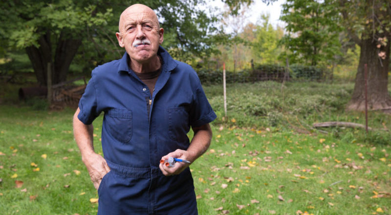 INTERVIEW: Dr  Pol celebrates 100 episodes - Hollywood SOAPBOX