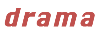 Drama - 2015