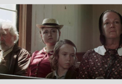 REVIEW: 'Bender' depicts bloody story of murderous family in 1870s Kansas