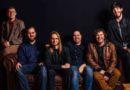 INTERVIEW: NOLA funk band brings unique sounds to Brooklyn Bowl