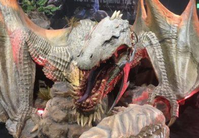 ANALYSIS: Best of New York Comic Con 2017