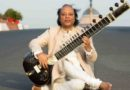 INTERVIEW: World-renowned sitar player, Nishat Khan, to play NYC