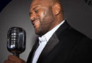 INTERVIEW: 'American Idol' winner Ruben Studdard enjoys a good Christmas tune