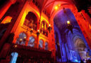 INTERVIEW: Paul Winter to celebrate Solstice at St. John the Divine