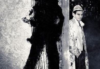 REVIEW: 'Shadowman' depicts struggles of artist Richard Hambleton