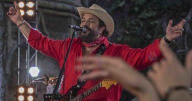 REVIEW: 'Havana Time Machine' celebrates Cuban music