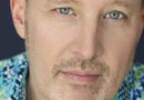 INTERVIEW: John McDaniel joins Barb Jungr for night of Sting music