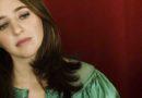 INTERVIEW: Simone Dinnerstein to explore connections between Glass, Schubert