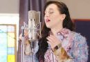 INTERVIEW: Tony winner Lena Hall is 'Obsessed'