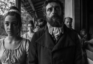 REVIEW: 'Vazante' features stunning cinematography