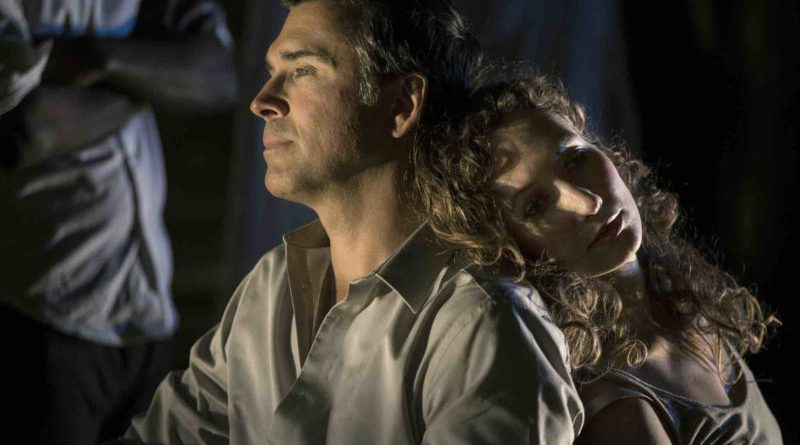 INTERVIEW: New Chekhov revival makes connections to 2018