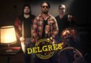 INTERVIEW: Roots trio Delgres combine history with the present day