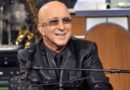 INTERVIEW: Ladies and gentlemen, appearing tonight: Paul Shaffer