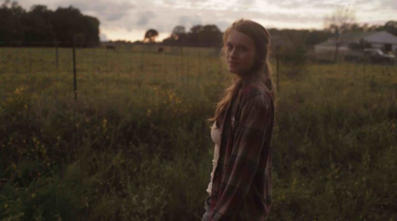 INTERVIEW: 'Lost Child' is supernatural thriller with theme of PTSD