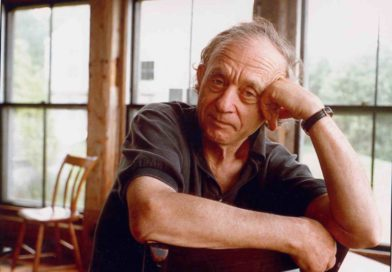 INTERVIEW: Frederick Wiseman turns his lens on 'Monrovia, Indiana'