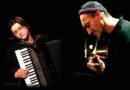 INTERVIEW: Bosnian blues to be played in special NYC concert