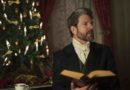 INTERVIEW: Travel back to 1867 for this retelling of 'A Christmas Carol'