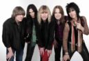 INTERVIEW: Get your Kix on with this 30th anniversary celebration