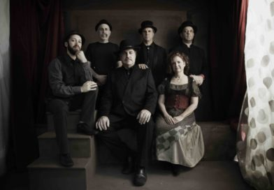INTERVIEW: Klezmatics are ready to celebrate Hanukkah in Brooklyn