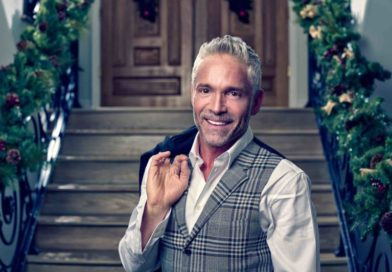 INTERVIEW: Dave Koz brings his friends to NJ for annual Christmas tour