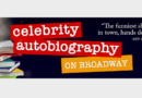 INTERVIEW: 'Celebrity Autobiography' puts comedic twist on famous memoirs