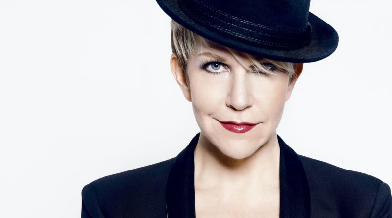 INTERVIEW: Joyce DiDonato has a song to sing