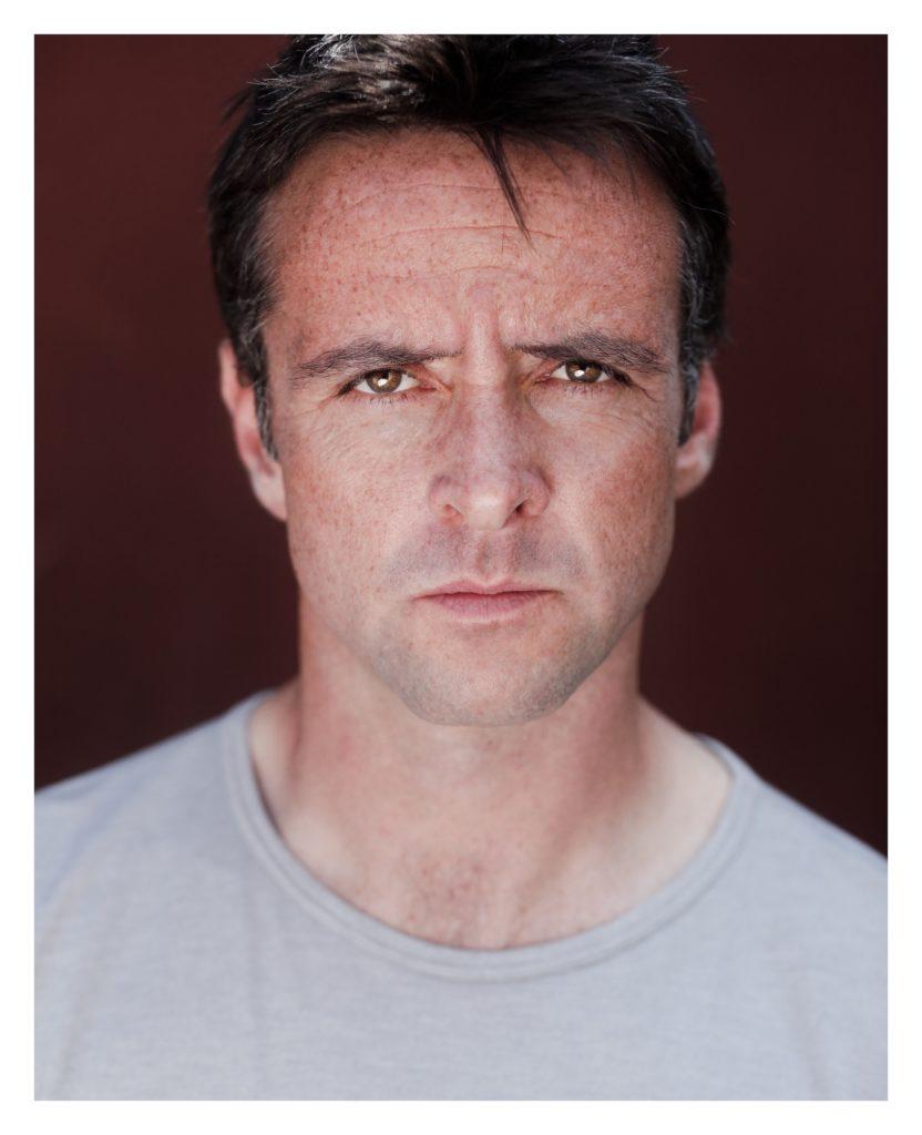 richard harrington - photo #1
