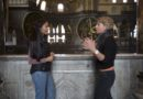 INTERVIEW: Nat Geo's 'Story of God' asks deep religious questions