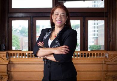 INTERVIEW: New doc introduces audiences to Councilwoman Castillo