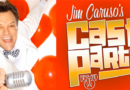 INTERVIEW: Jim Caruso still throws the biggest 'Cast Party' in town, 16 years and counting