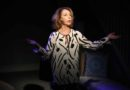INTERVIEW: Rita Rudner on her exciting, daunting return to NY theater