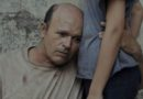 INTERVIEW: First-time filmmaker makes psychological horror movie set in Cuba