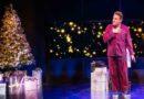 INTERVIEW: Off-Broadway's 'Santa Closet' tells tale of LGBTQ+ acceptance